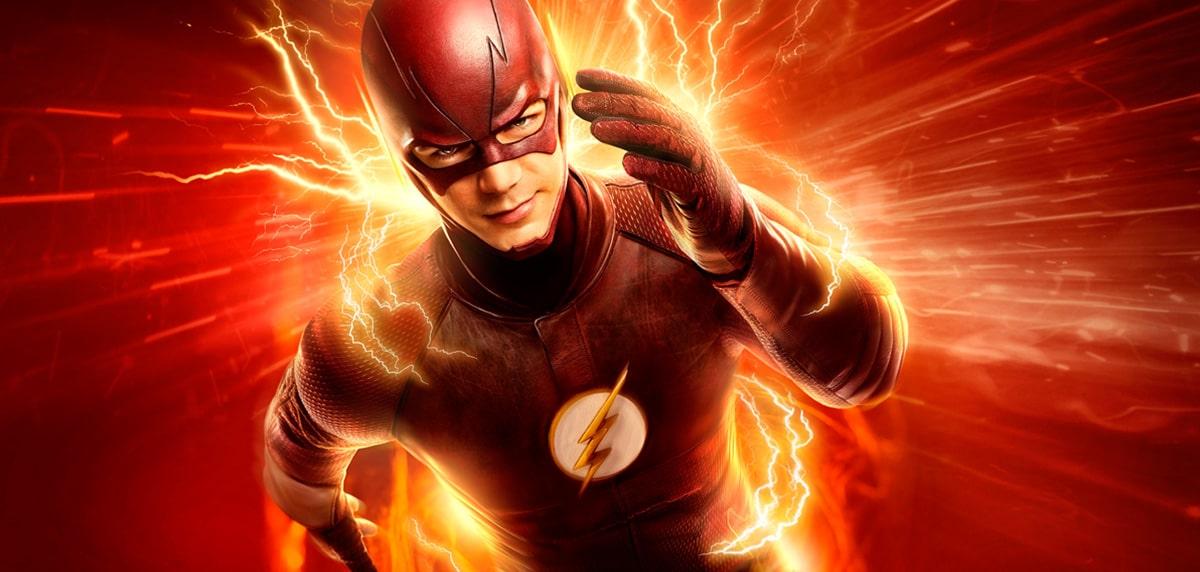 """""""The Flash"""" – krótki przewodnik po nowych postaciach 3. sezonu"""