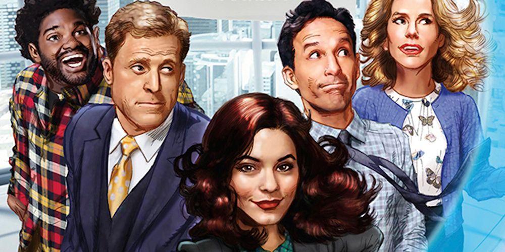 NBC-Powerless-Poster