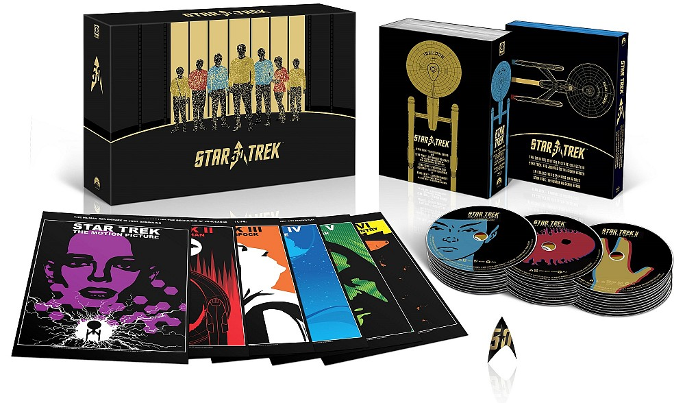 Star-Trek-50th-Anniversary-Boxed-Set