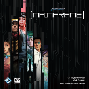 mainframe_mini