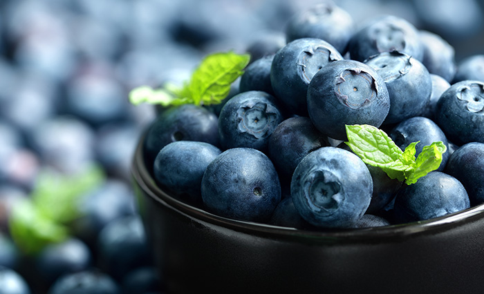 super-foods-blueberries-post