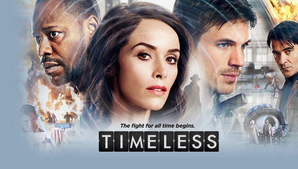 timeless-key-art