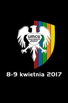 UMCS 2017