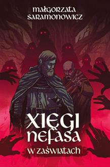 Xięgi Nefasa