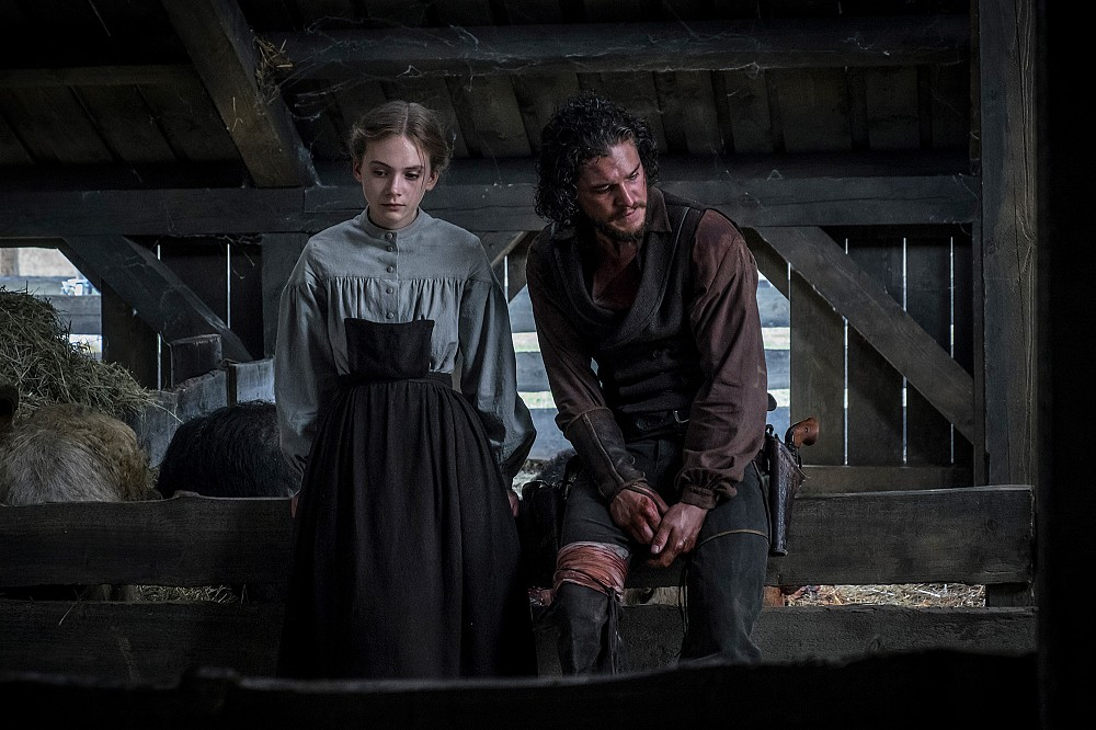 Brimstone-Emilia-Jones-and-Kit-Harington