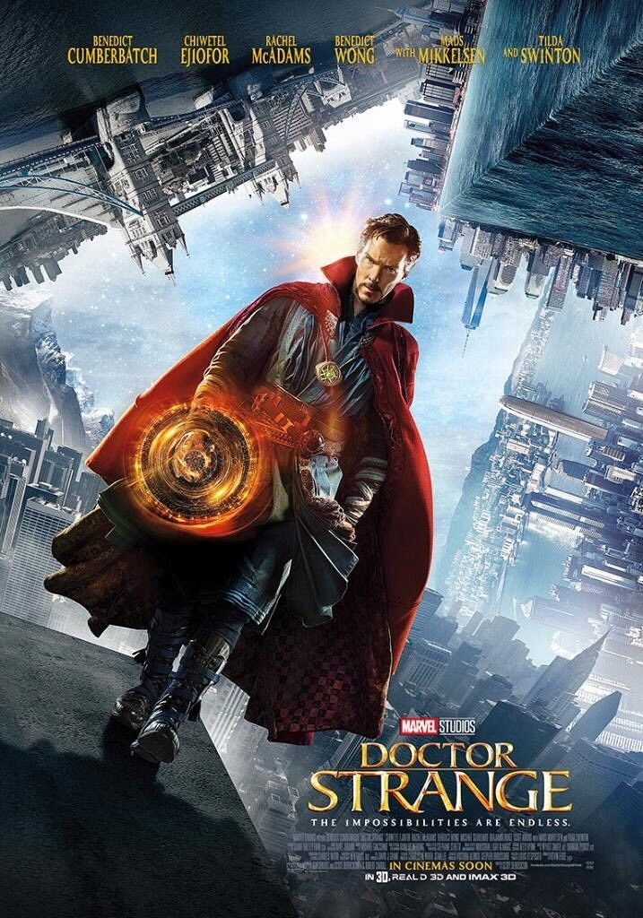 doctor-strange-2016-poster-impossibilities