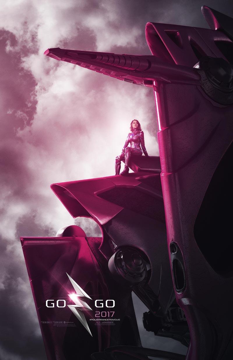 fin01_shirt_pink_zord_vf-1