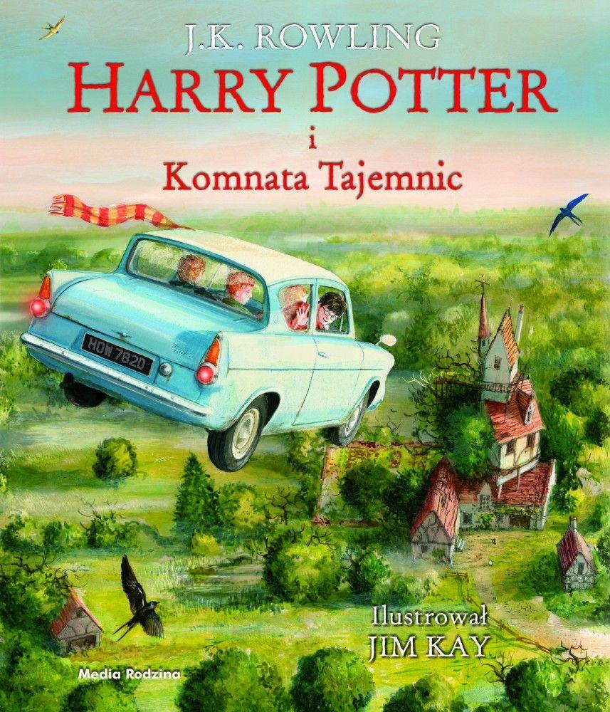 harry_potter_i_komnata_tajemnic_ilustrowana01