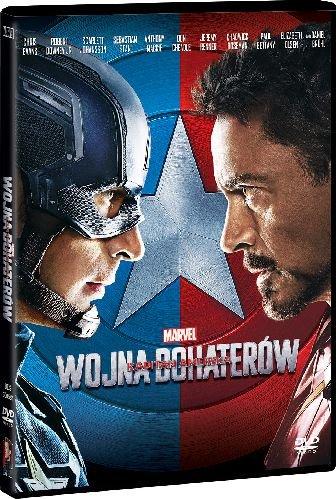 kapitan-ameryka-wojna-bohaterow-b-iext44170447