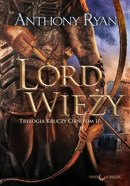 lord_wiezy-large