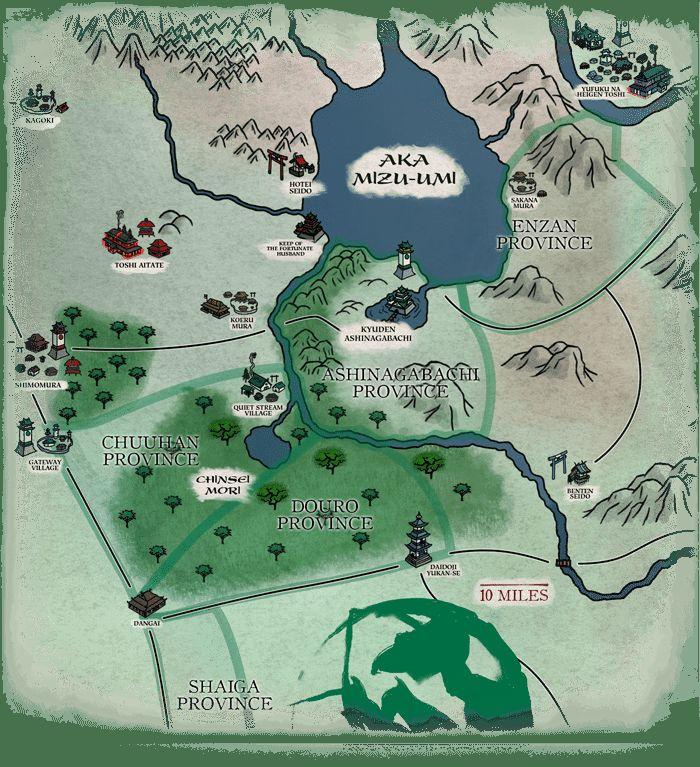 pl3318_map_mantis-clan