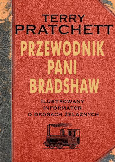 przewodnik-pani-bradshaw
