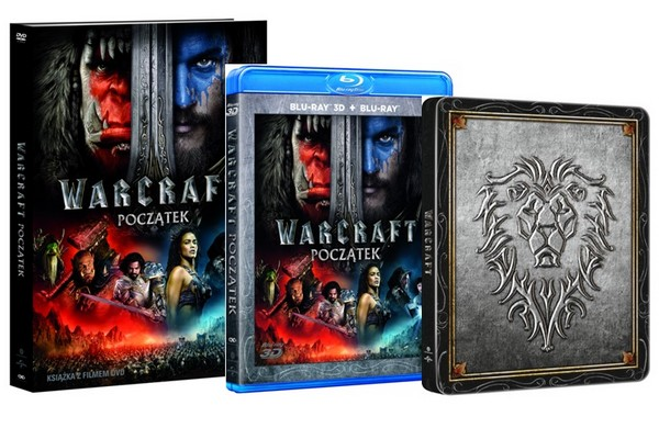 warcraft_dvd