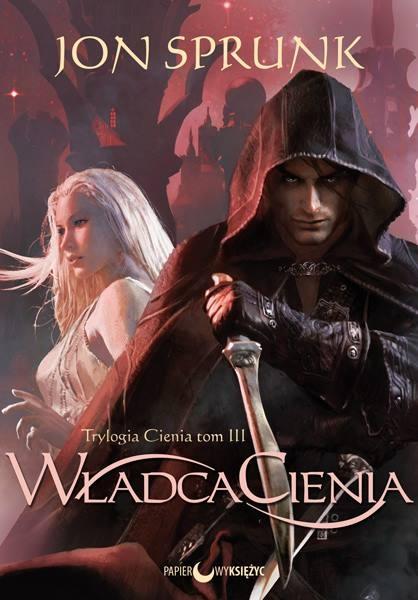 301542_tc-wladca-cienia_418