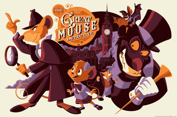 great-mouse-detective-10112016