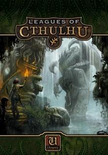 leagues-of-cthulhu-wkrotce-na-kickstarterze-bw77737
