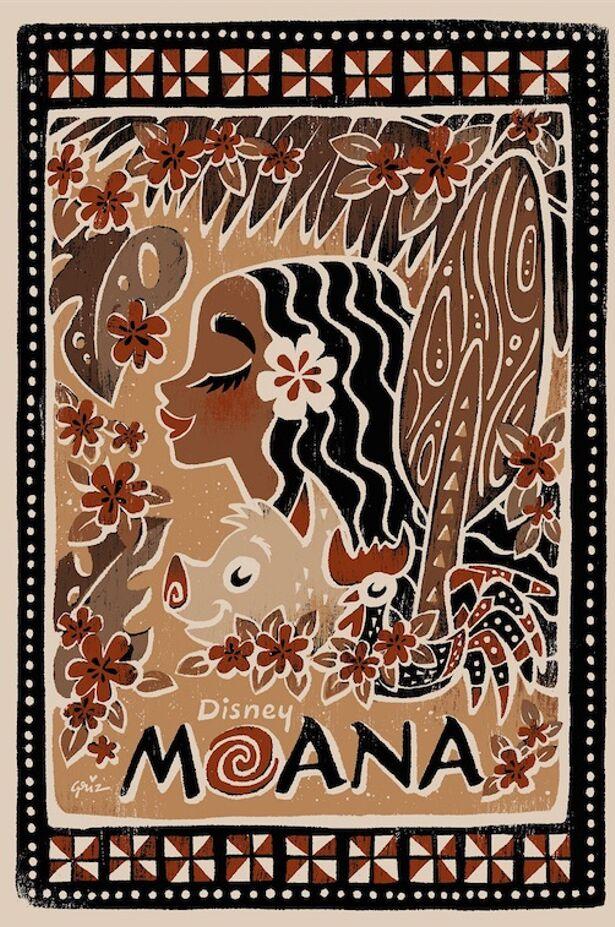 moana-10112016