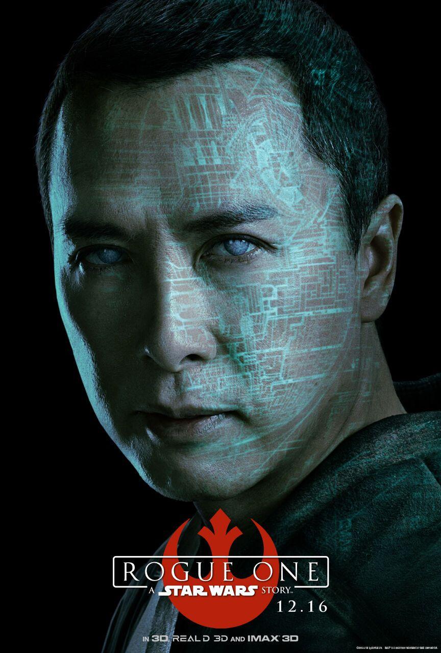 star-wars-rogue-one-chirrut-imwe-character-poster