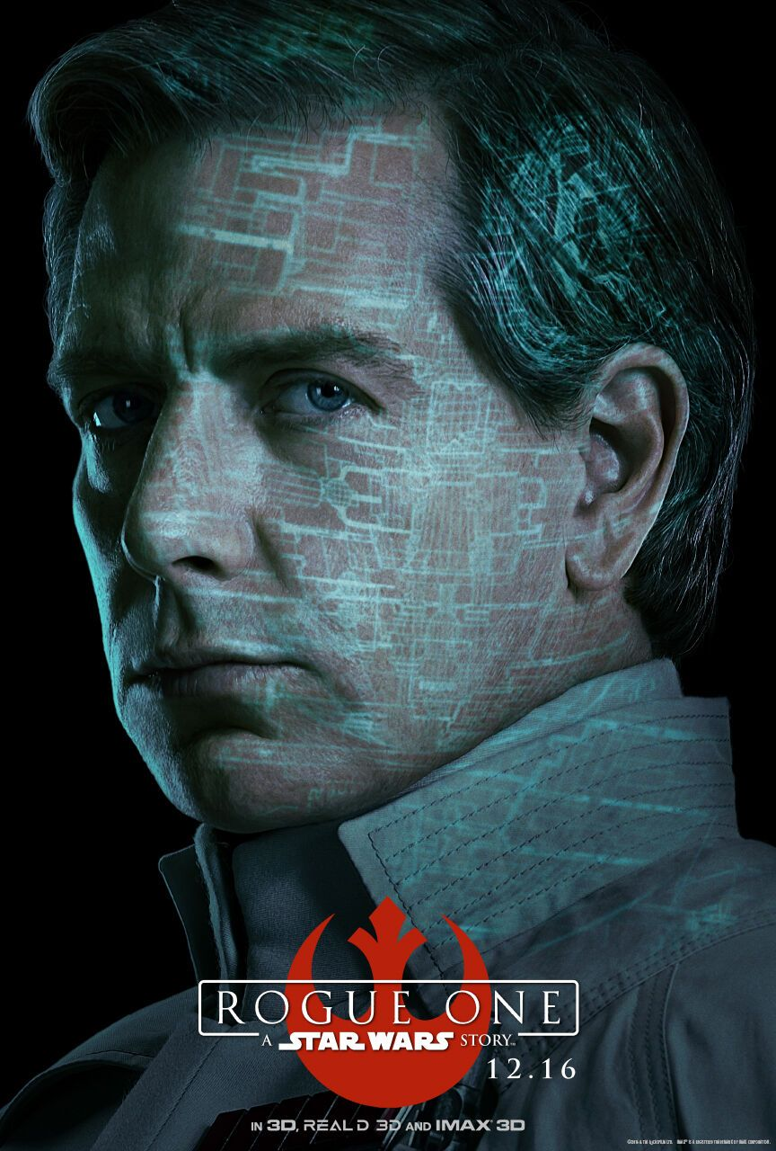 star-wars-rogue-one-orson-krennic-character-poster