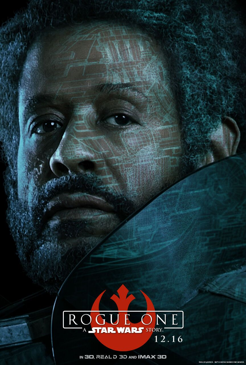 star-wars-rogue-one-saw-gerrera-character-poster