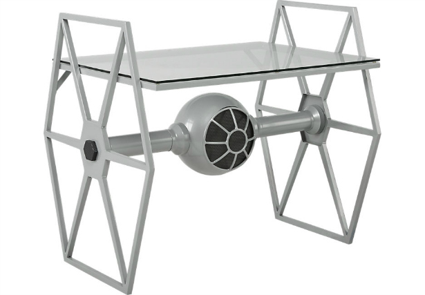 tie-desk-10032016