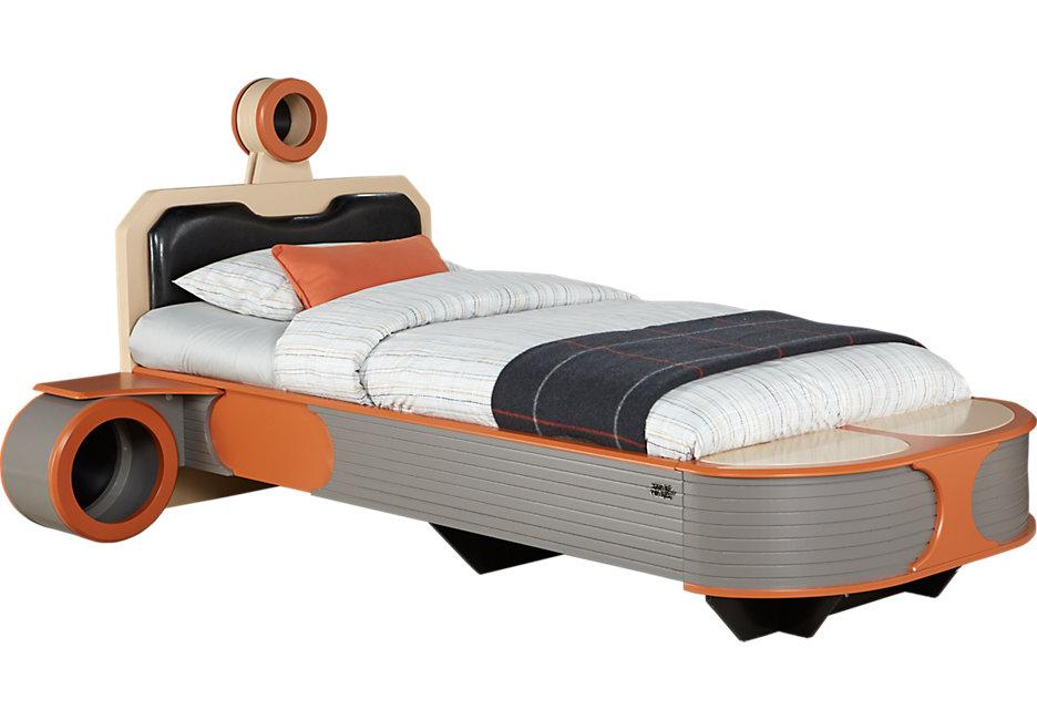 br_bed_3621759p_landspeeder_nit-i-star-wars-i-landspeedertrade-orange-5-pc-twin-panel-bed-with-engine-storage-night-tables-1