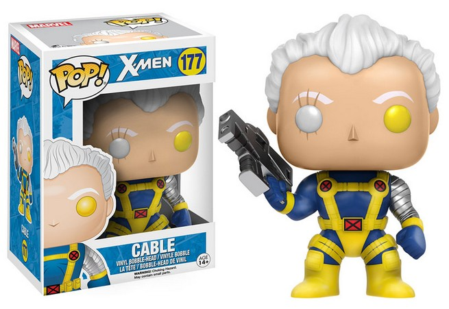 cable-207289