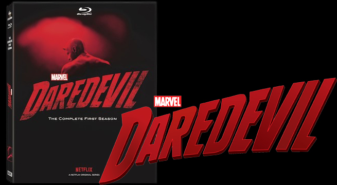 daredevil-blu-ray-204591