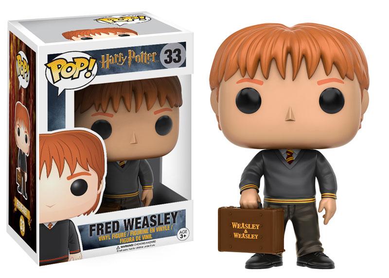 fred-weasley-funko