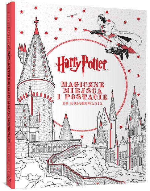 harry-potter-magiczne-miejsca-i-postacie-do-kolorowania-b-iext44401588