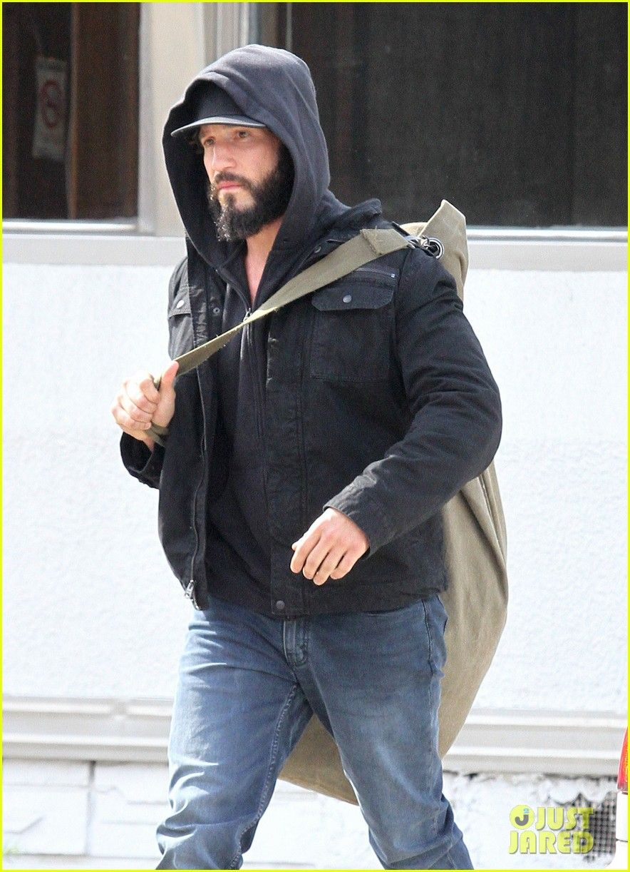 jon-bernthal-starts-filming-the-punisher-first-set-photos-06