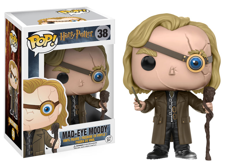 mad-eye-moody-funko