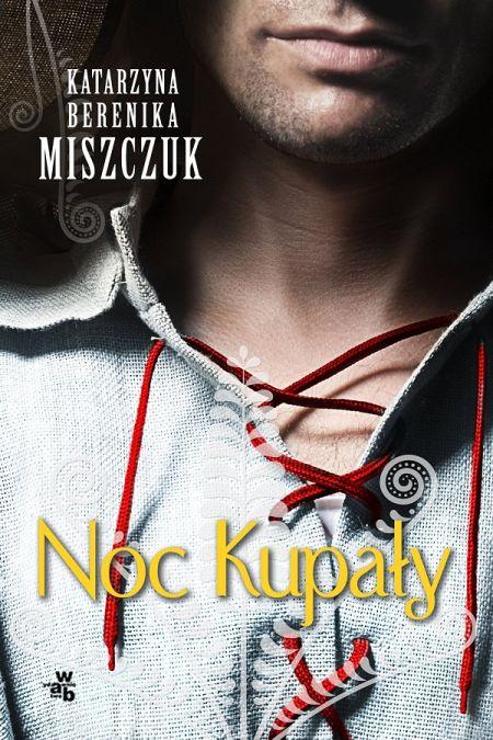 noc_kupaly-large