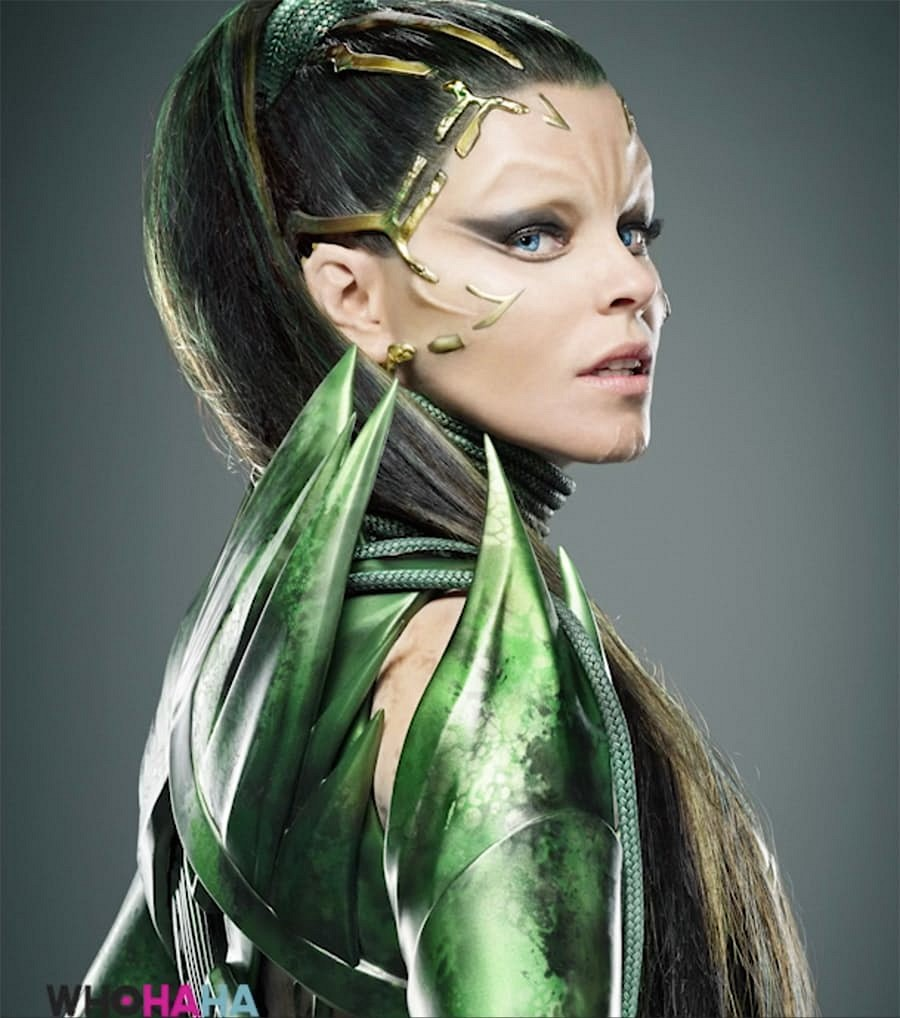 power-rangers-rita-repulsa