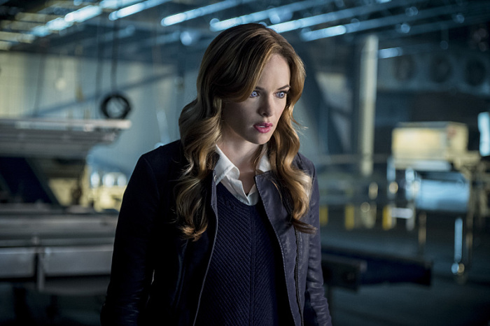 the-flash-killer-frost-danielle-panabaker