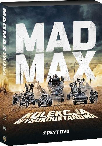 mad-max-kolekcja-wysokooktanowa-b-iext46605511