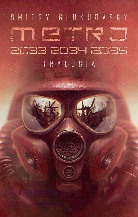 trylogia_metro-large