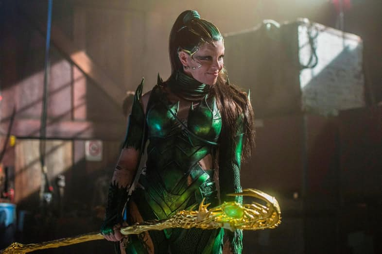 power-rangers-rita-repulsa-with-staff
