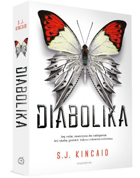 diabolika-b-iext46803860