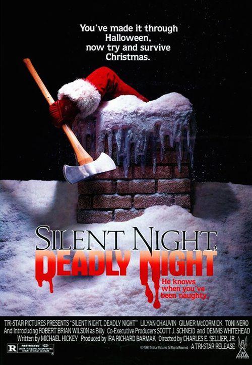 silent-night-death-night
