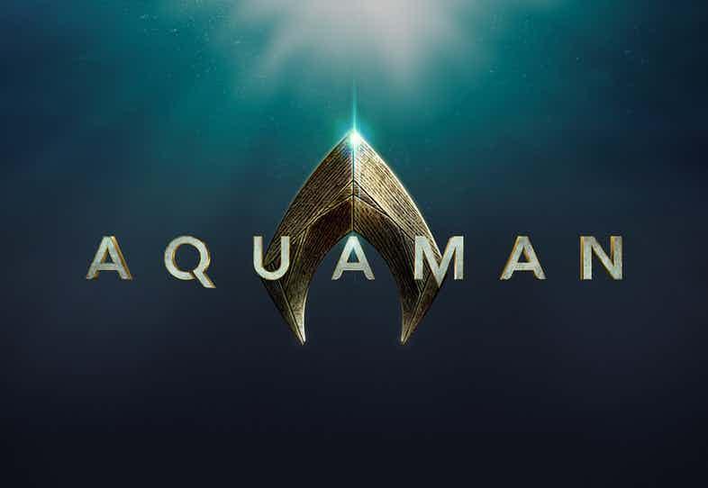 """Prace nad """"Aquamanem 2"""" rozpoczną się tego lata. Co to """"Necrus""""?"""