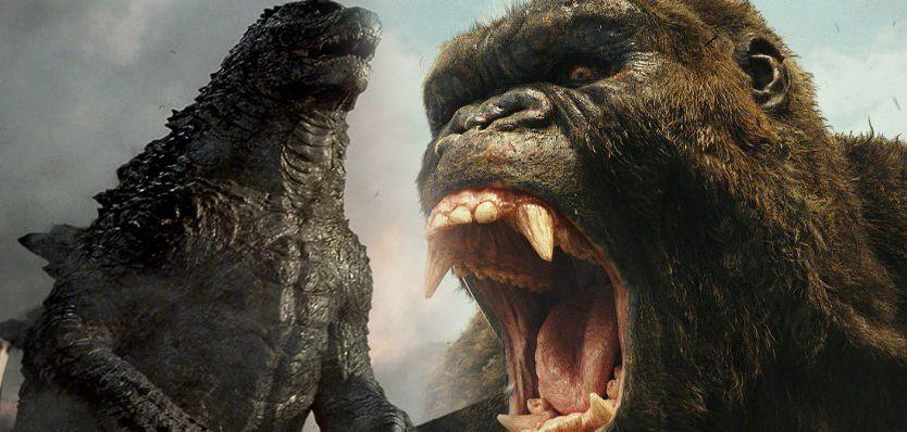 Godzilla-vs-Kong-Banner-004