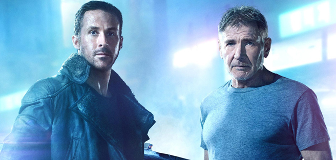 blade-runner-2049-harrison-ford-replicant-question-fb1