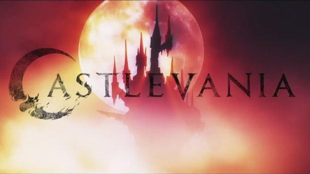 """Drugi sezon serialu """"Castlevania"""" już zamówiony!"""