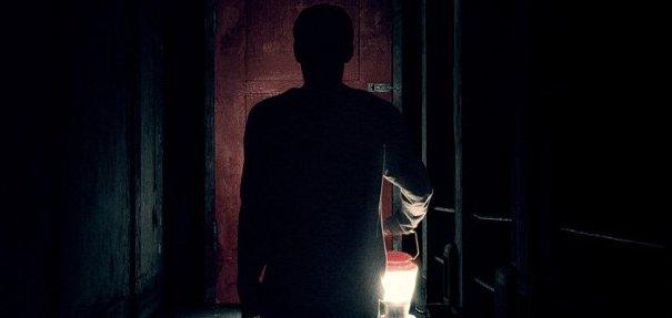 "Horror ""It Comes At Night"" z nowym zwiastunem"