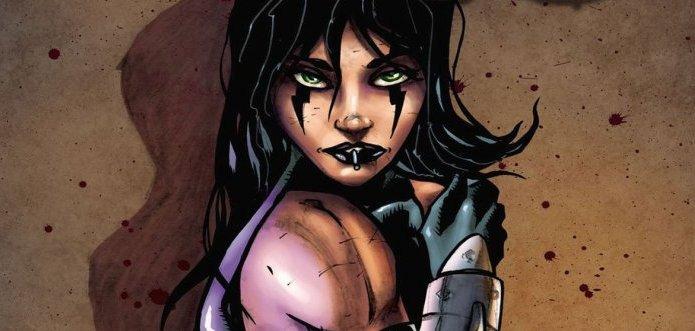 """Twórca xXx wyreżyseruje adaptacje komiksu """"Razor"""""""