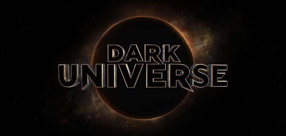 """Dwayne Johnson i Angelina Jolie zagrają potwory w """"Dark Universe""""?"""