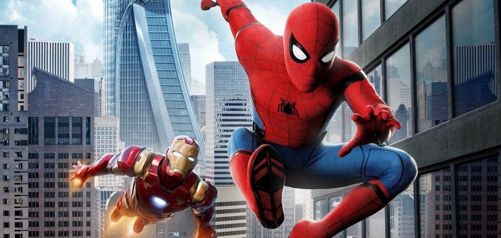 """""""Spider-Man"""": nareszcie wiemy jak wygląda nowy strój!"""