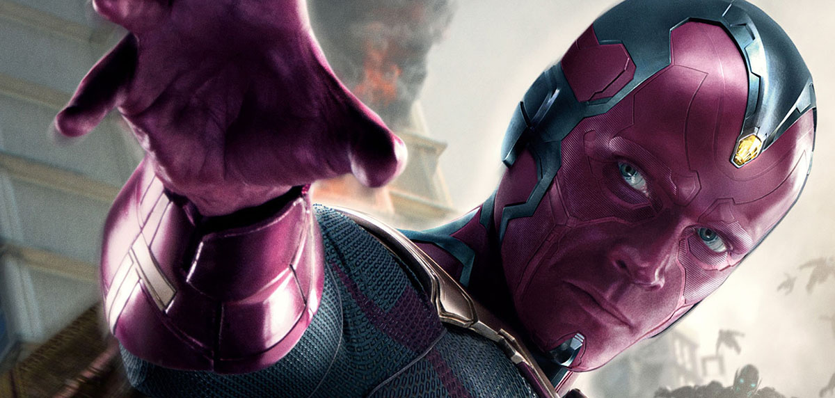 Vision-Paul-Bettany