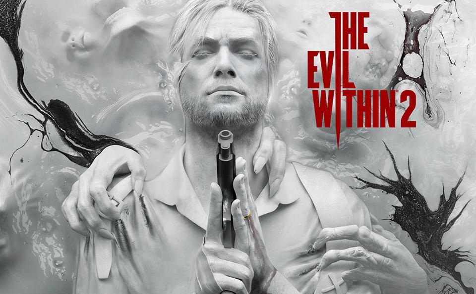 """""""The Evil Within 2""""- nowy gameplay, który mrozi krew w żyłach"""